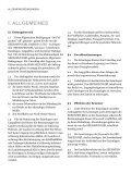 ALLGEMEINE BEDINGUNGEN - Port of Kiel - Page 4