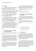 ALLGEMEINE BEDINGUNGEN - Port of Kiel - Page 5