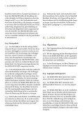 ALLGEMEINE BEDINGUNGEN - Port of Kiel - Page 7