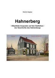 zum Text (pdf 3,6 MB) - Wuppertaler Stadtgeschichte