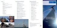 Windenergie- Ingenieurwesen - Institut für Stahlbau - Leibniz ...