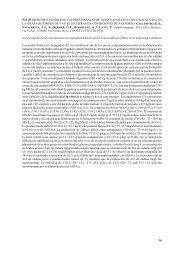 cla - AAPA | Asociación Argentina de Producción Animal