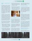 Artículo: Cluster de la Madera - Asociación de Alumnos de la ... - Page 2