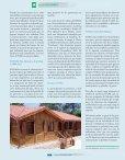 Artículo: Cluster de la Madera - Asociación de Alumnos de la ... - Page 3