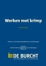 werken met krimp onderzoeksrapport(7)