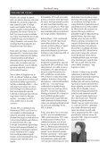 2001 oktoober nr 33/34 - Eesti Psühholoogide Liit - Page 2