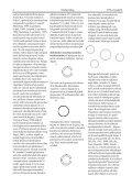 2001 oktoober nr 33/34 - Eesti Psühholoogide Liit - Page 4
