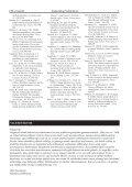 2001 oktoober nr 33/34 - Eesti Psühholoogide Liit - Page 7