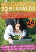 Haarlem - Soellaart - Page 2