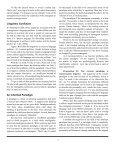 Let's Depathologize the Enneagram! - Enneagram Dimensions - Page 3