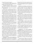 Let's Depathologize the Enneagram! - Enneagram Dimensions - Page 4