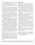 Let's Depathologize the Enneagram! - Enneagram Dimensions - Page 5