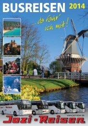 13-0950-23 Jozi-Reisen Jahreskatalog 2014 A5 16S - Kopie.indd