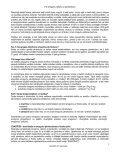 PAR SMAGUMU CELŠANU UN PĀRVIETOŠANU - Eiropas darba ... - Page 3