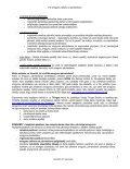 PAR SMAGUMU CELŠANU UN PĀRVIETOŠANU - Eiropas darba ... - Page 6