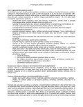 PAR SMAGUMU CELŠANU UN PĀRVIETOŠANU - Eiropas darba ... - Page 7
