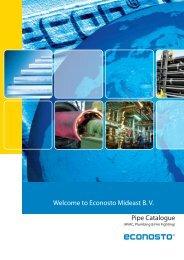 Download PDF - Econosto Mideast