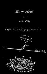 pdf Download Elternberatungsskript - pädagogische Schweizermesser