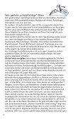 pdf Download Elternberatungsskript - pädagogische Schweizermesser - Seite 2