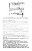 pdf Download Elternberatungsskript - pädagogische Schweizermesser - Seite 3