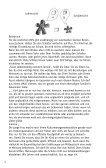 pdf Download Elternberatungsskript - pädagogische Schweizermesser - Seite 4