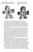pdf Download Elternberatungsskript - pädagogische Schweizermesser - Seite 5