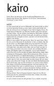 pdf Download Elternberatungsskript - pädagogische Schweizermesser - Seite 7