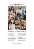 Herzlich willkommen in Pettnau! - Seite 2