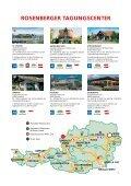 Herzlich willkommen in Pettnau! - Seite 3