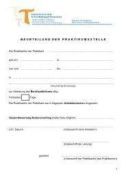 Download - Katholische Fachschule für Sozialpädagogik in ...