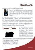 Imagebroschüre - Eunomia-Security GmbH - Seite 5
