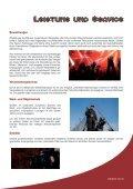 Imagebroschüre - Eunomia-Security GmbH - Seite 6