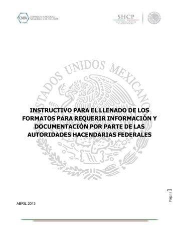 Instructivo llenado Certificado de Origen Forma
