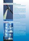 Wasserstoff-Stadt - h2-netzwerk-ruhr - Seite 4