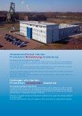 Wasserstoff-Stadt - h2-netzwerk-ruhr - Seite 5
