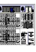 Wasserstoff-Stadt - h2-netzwerk-ruhr - Seite 7