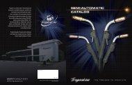 242Tregaskiss catalogue.pdf - Foster Industrial