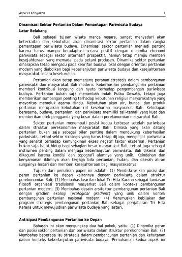 jurnal 5