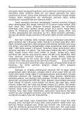 jurnal 5 - Page 2