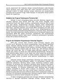 jurnal 5 - Page 4