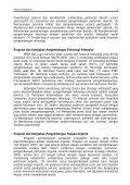 jurnal 5 - Page 5