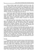 jurnal 5 - Page 6