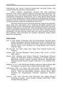 jurnal 5 - Page 7
