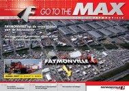 PDF document - Faymonville