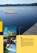 Gastgeberverzeichnis Bernau am Chiemsee | 2009 - Toubiz - Page 2