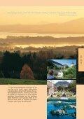 Gastgeberverzeichnis Bernau am Chiemsee | 2009 - Toubiz - Page 7