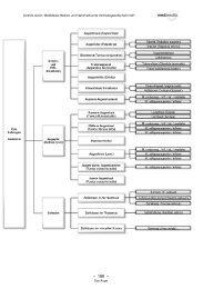Auszug Auge Physiologie - Home - ausbildung-medizin ...