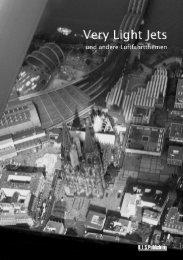 Buch VLJ und andere Themen Info.pdf - KLS Publishing