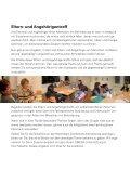 Eltern- und Angehörigentreff - Lebenshilfe Graz und Umgebung ... - Seite 2