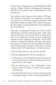 """10 Reasons to Oppose the Criminalization of HIV Exposure or ... - Page 6"